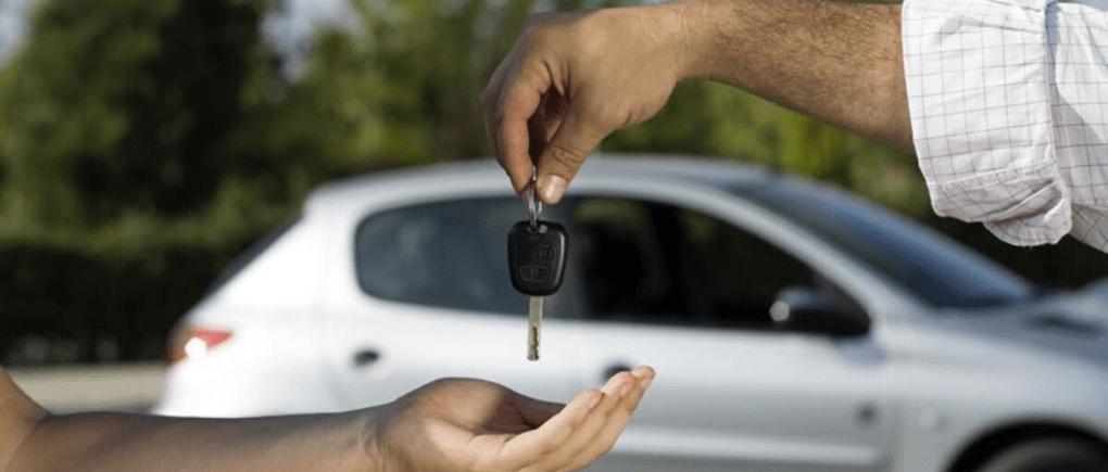 Aprende a elegir un auto usado