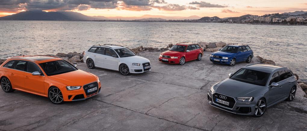 Cuál es el mejor color de un auto en ele verano.