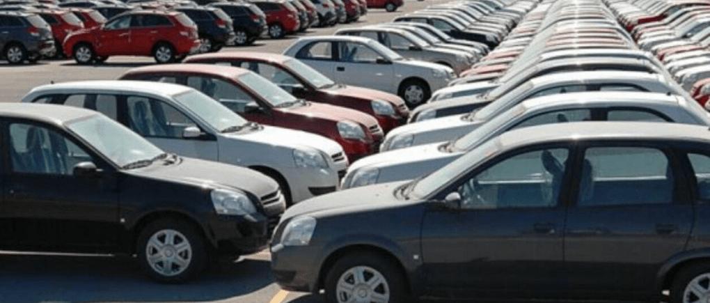 Aprende como comprar autos usados.