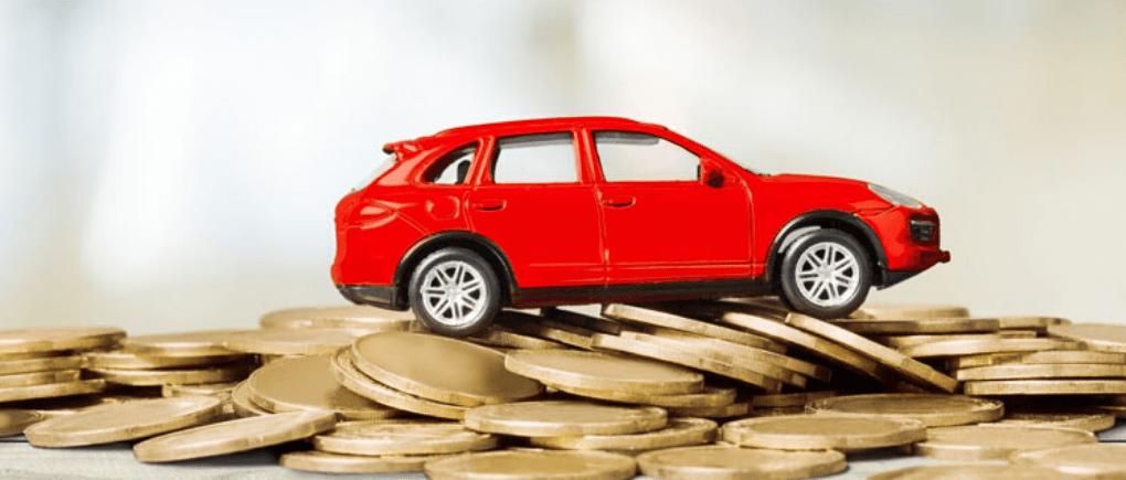 Conoce los errores comunes al pedir un préstamo de auto