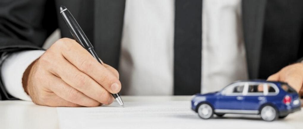 Lo que necesitas saber para solicitar un préstamo.