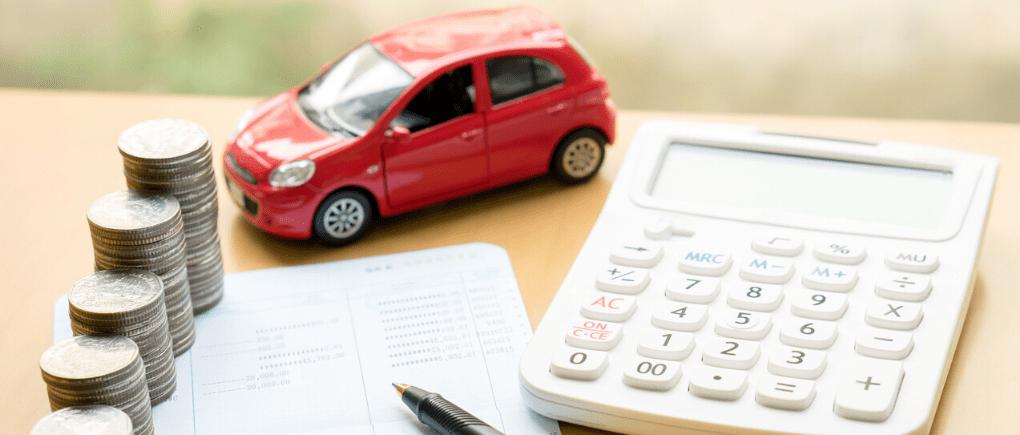 Medidas para evitar errores al pedir un préstamo