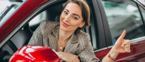 Revisa la mini guía para comprar un auto usado
