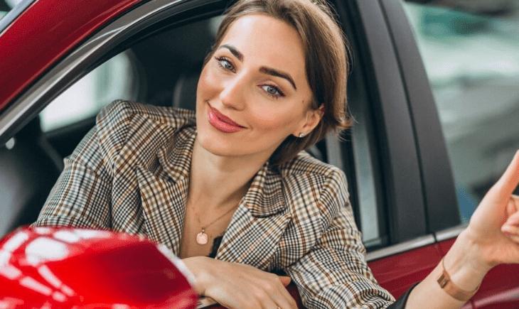 Mini guía para comprar un auto usado
