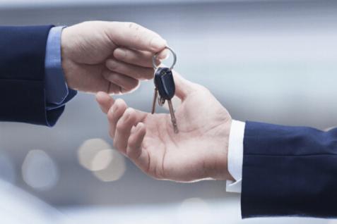 Aquí todo lo qué debes saber para solicitar un préstamo
