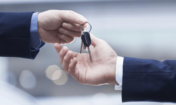 Qué debo saber para solicitar un préstamo
