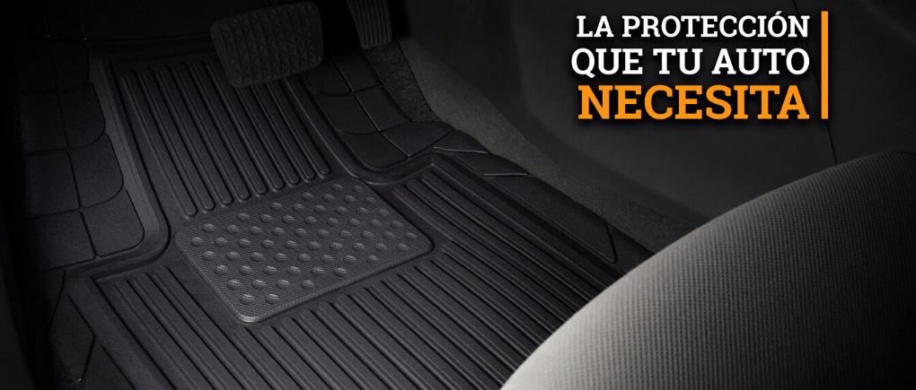 La protección de tu auto te necesita.