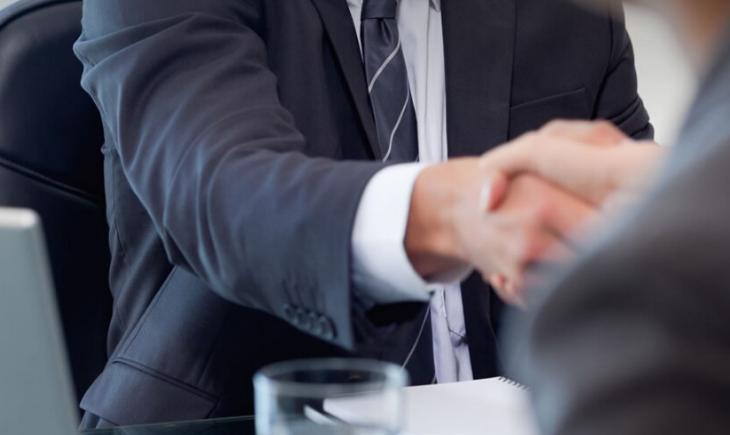 5 preguntas para tu aseguradora