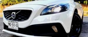 Cómo se calcula el seguro de vehículo