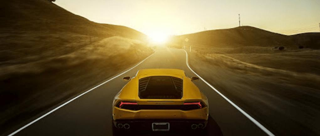 Cómo transferir el título de un auto