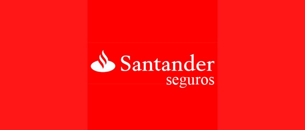 Consideraciones al elegir una aseguradora en México