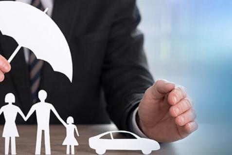 Por qué comprar un seguro