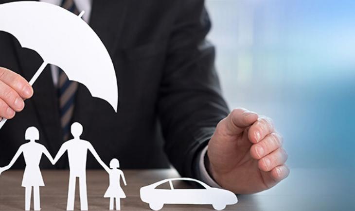 ¿Por qué comprar un seguro?