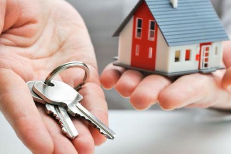 3 Maneras de invertir en bienes raíces