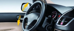7 pasos antes de manejar tu coche