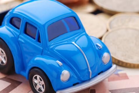 Qué cubre el seguro de carro