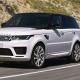 Top 5 de los mejores carros para viajar