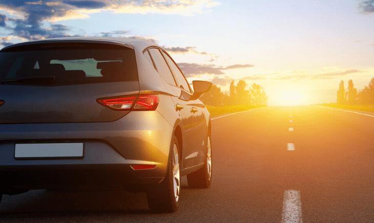 Anuncios de seguros de coche a tu alcance