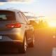 seguros de coche a tu alcance