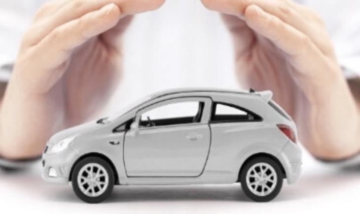 Cosas importantes al tener seguro de auto