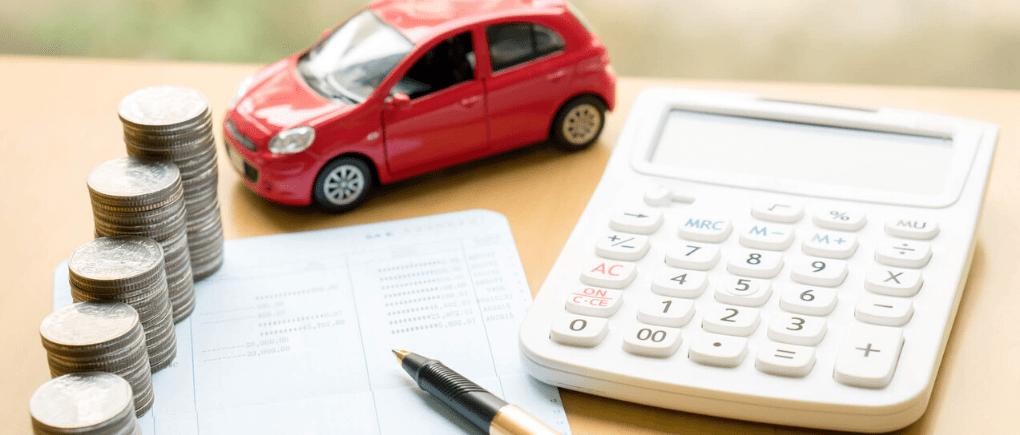 Tarifas de seguro de auto