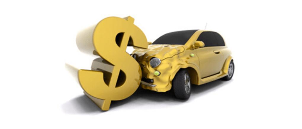Suficiente cobertura para tu auto