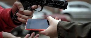 7 Pasos a seguir si te roban el móvil