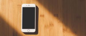 Beneficios Plan de seguro de teléfono móvil