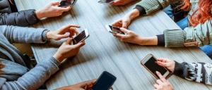 Por qué es importante tener protegido móvil