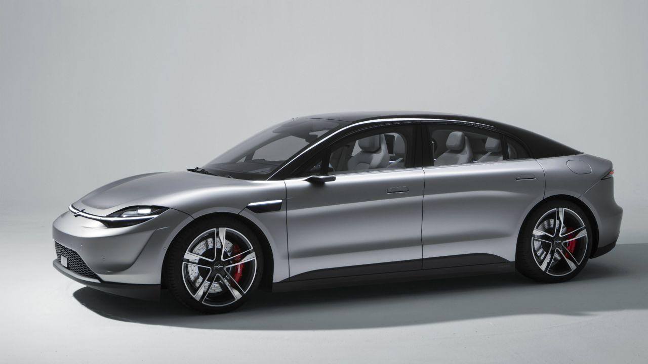 Cómo financiar un auto en 2020
