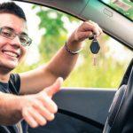 Cómo comprar un automóvil usado