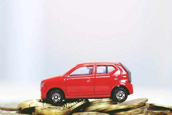 Qué son los préstamos para coches