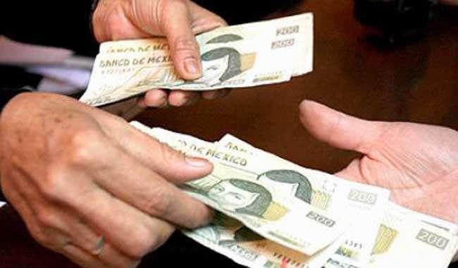 Consejos para pagar los préstamos