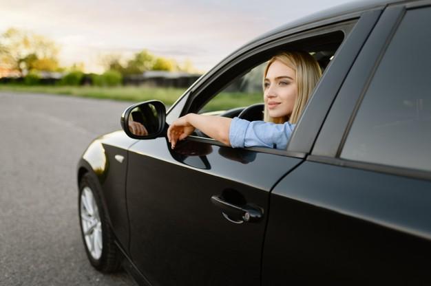Préstamos para coches para estudiantes
