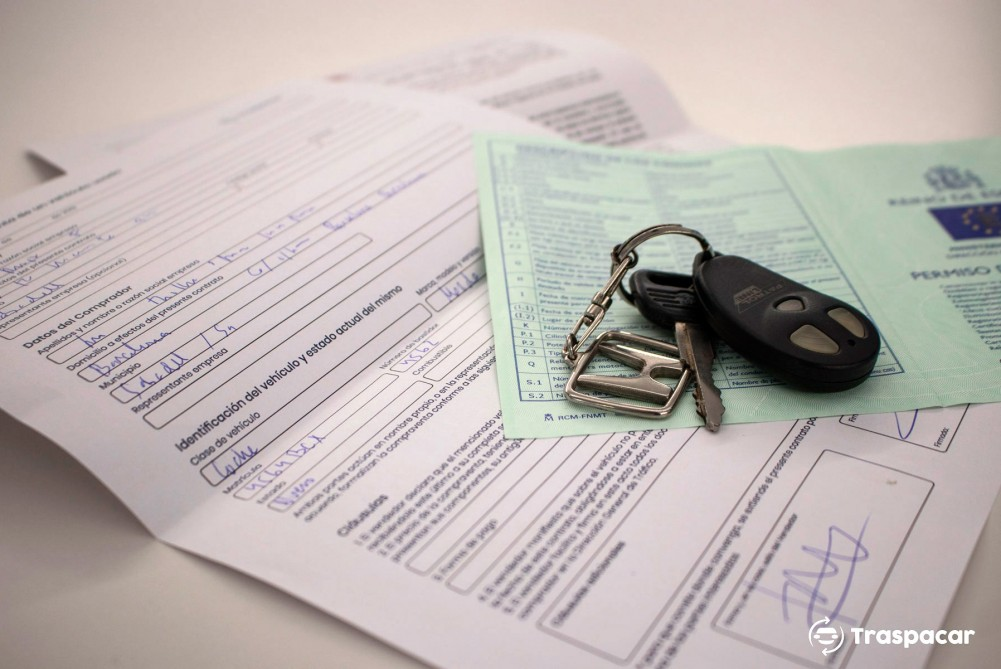 Tipos de préstamos y requisitos de crédito