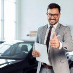 ¿Qué sucede si tu seguro de auto caduca?