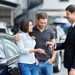 La mejor guía para comprar un auto
