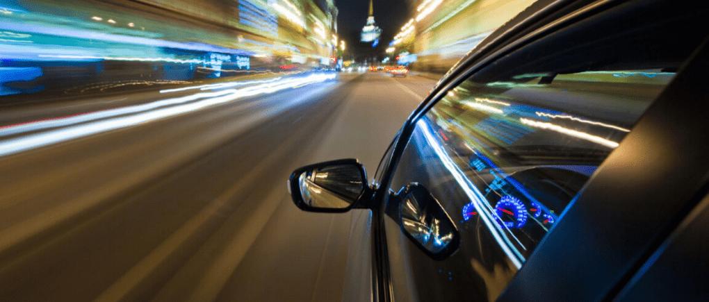 Habilidades para conducir