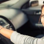 7 consejos para conducir sin miedo