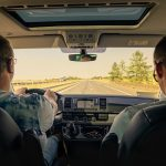 Seguro de coche para nuevos conductores