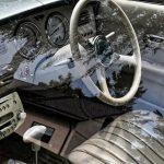 Seguro de automóvil: tips para ahorrar