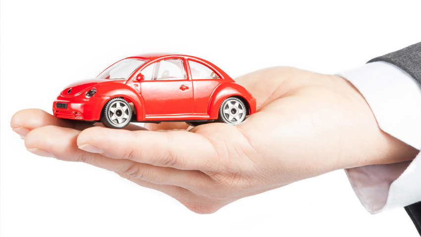 Cobertura de calidad para tu auto