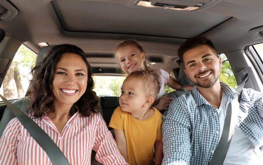 estado civil y tu seguro de auto