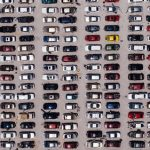 Decídete: los coches nuevos o usados