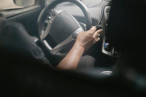 seguridad de tu auto